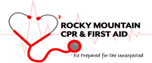 Rocky Mountain CPR